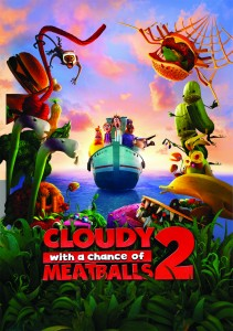 cloudy_with_a_chance_of_meatballs_2_poster-other1