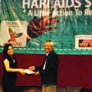 Kampus Bebas NAPZA & HIV/AIDS