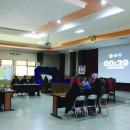 Forum Debat Politik Mahasiswa Nasional