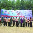 LKTP se-Jawa Timur