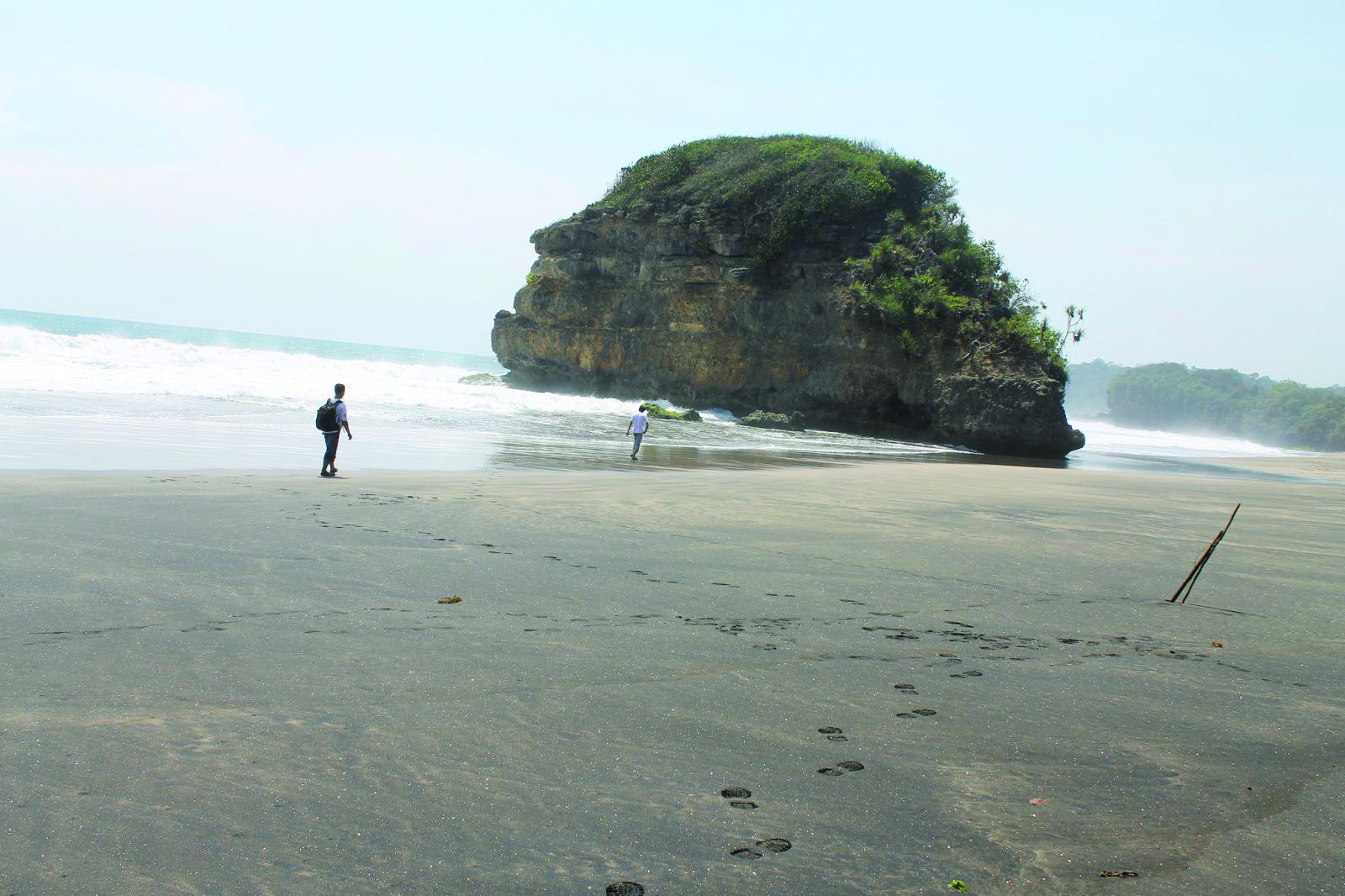 wonderfulmalangraya.blogspot.com