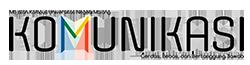 Majalah Komunikasi UM