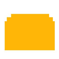 icon edisi