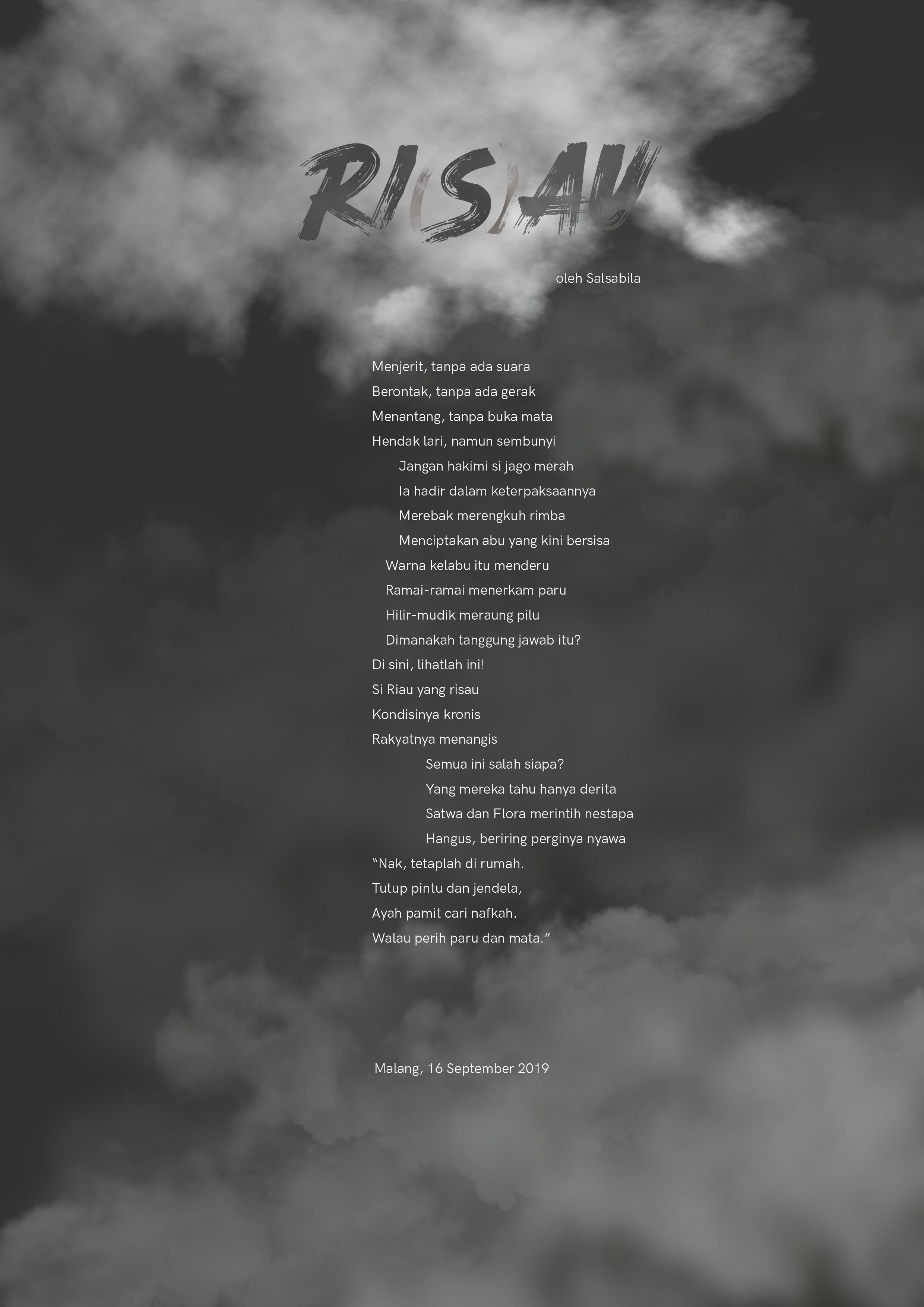 325_Puisi_risau