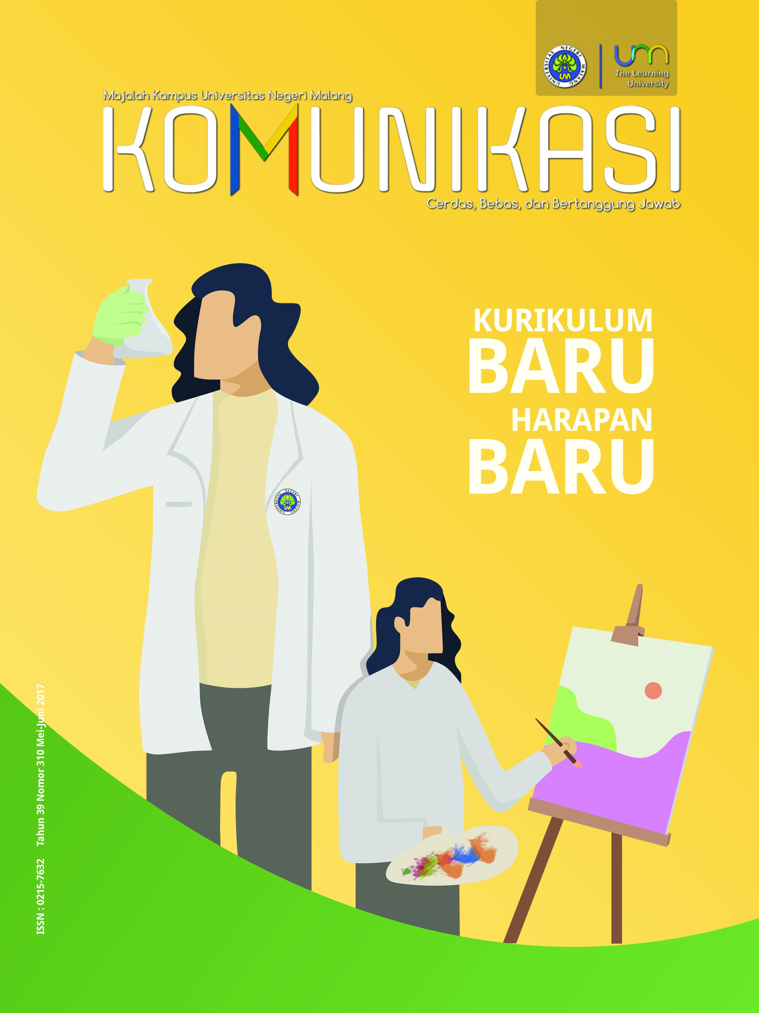 Cover Komunikasi 310