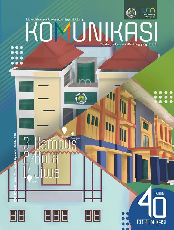 Cover Komunikasi 312