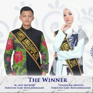 IMG-20171018-WA0009