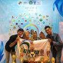 Raih Juara Umum, Jatim Jadi Tuan Rumah Jamkopnas