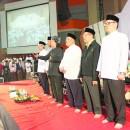 UMengaji, Bersihkan Hati dan Cintai Negeri bersama Cak Nun