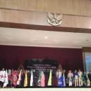 Persiapan Perubahan UM menjadi PTN Badan Hukum:  Siap Bertransformasi Melalui Fleksibilitas dan Otonomi