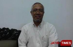 Wakil-Rektor-III-UM-Syamsul-Hadi-2RcKO