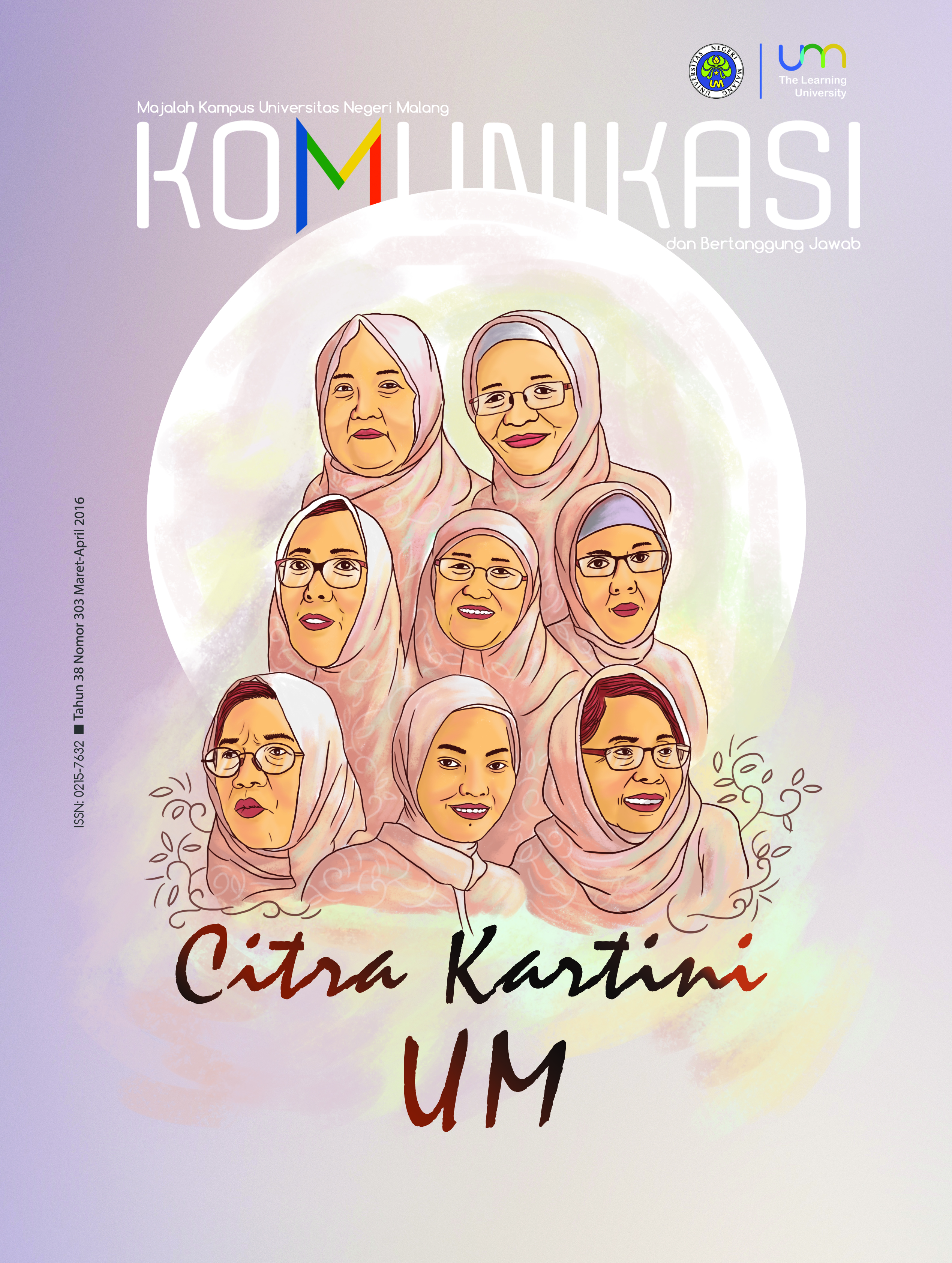 cover KOM2