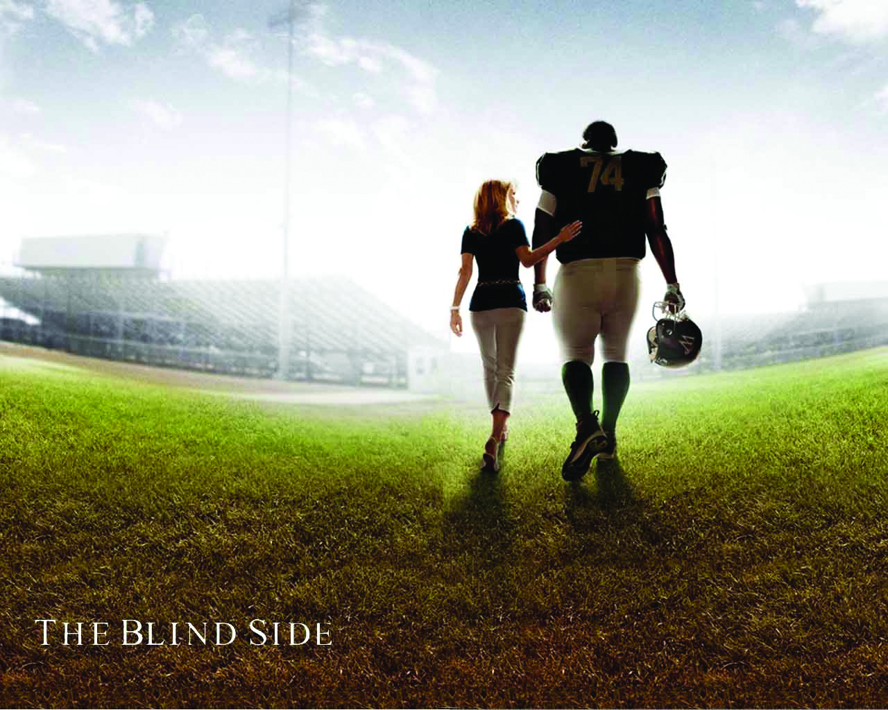 the_blind_side_poster_01 (1)